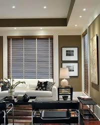Apartment Lighting Ideas Pendant Lighting Ideas Living Room Medium Size Of Living For