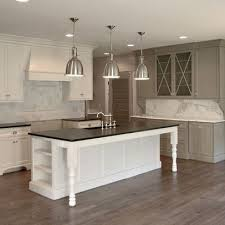 Kitchen Charleston Antique White Kitchen Cabinet Featuring Gray 79 Best Kitchens Images On Pinterest Kitchen Bars Architecture