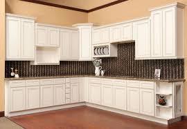 Antique White Kitchen Cabinets York Kitchen Cabinets York White Cabinets York Antique White