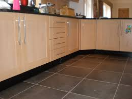 are kitchen plinth heaters any this high quality image shows a kitchen plinth heater that