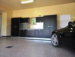 garage interior color ideas google search garage remodel