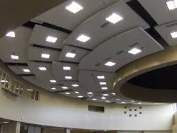 Decorative Drop Ceiling Tiles Designs Modern Ceiling Design