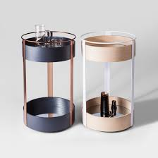 Modern Design Furniture Affordable by Dwell And Target Collab On A Collection Of Affordable Modern