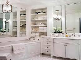 bathroom cabinet storage ideas genwitch