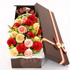 in a box delivery send flowers to china best china online local flower shop delivery