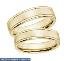 wedding rings manila ifec ci page 2682 of 2775