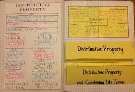 equation freak combining like terms and distributive property