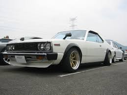 nissan gtr yearly maintenance cost nissan skyline r33 gt r lm fast cars pinterest nissan
