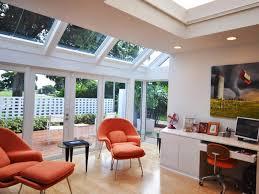modern home office design ideas modern home offices hgtv best