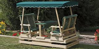 Amish Outdoor Patio Furniture Amish Patio Furniture Amish Outdoor Furniture Cabinfield