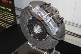 camaro z28 brakes z 28 preview the track camaro
