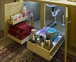 Under Cabinet Pull Out Shelf by Kitchen Kitchen Shelving Ideas Kitchen Cabinet Storage Ideas