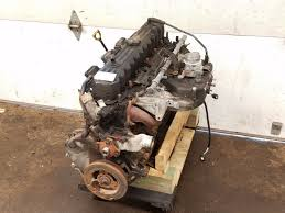 2000 jeep grand 4 0 engine for sale used 2000 jeep wrangler complete engines for sale