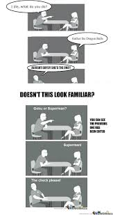 Geek Speed Dating Meme - rmx anime geek speed dating by goldragon meme center