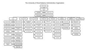 free template for organizational chart organizational flow chart template free org chart word organizational flow chart template free chart asa alt organizational chart free templates asa alt organizational chart large size