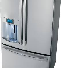 ge glass door refrigerator pye22pshss ge profile series 22 1 cu ft counter depth french