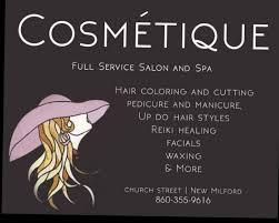 cosmetique salon home facebook