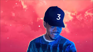 coloring book chance chance the rapper coloring book chance 3 album