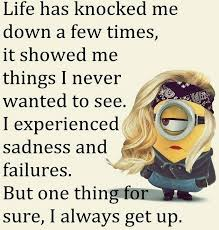 Quote About Minion Quote About Pictures Photos And Images For