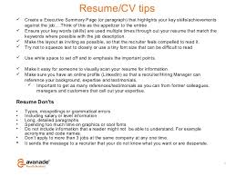 Skills In Job Resume by What Are Key Skills In Resume