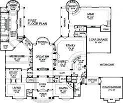 titanic floor plan grand staircase floor plans dual staircase floor plans joy studio