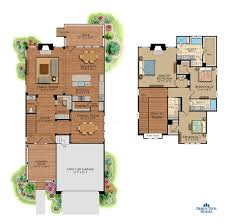 Best Home Plans Images On Pinterest Square Feet Design Tech - Design tech homes