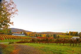 Virginia Winery Map by Vineyard Accommodations Wineries Where Visitors Can Eat Sip And