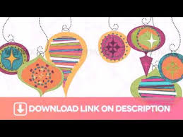 whoville christmas ornaments u2014 download youtube