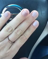 glamour room nail bar 10 reviews nail salons 7035 west