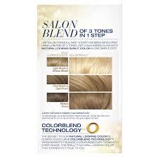 amazon com clairol nice u0027n easy hair color sb2 ultra light cool