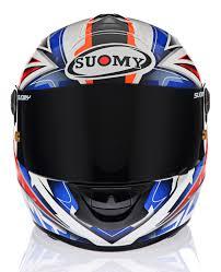 suomy motocross helmets suomy sr sport indy helmet ebay
