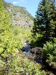 Cabinet Mountains Wilderness Rock Creek And Montanore Mines Clark Fork Coalition