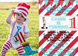 3rd birthday invites image collections invitation design ideas
