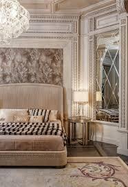 Modern 1930s Interior Design by Art Deco Bedrooms Bedroom Images 1940s Art Deco Bedroom Suite