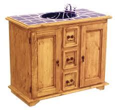 Mexican Bathroom Ideas Beautiful Mexican Bathroom Song Sink Cabinets Furniture Vanity