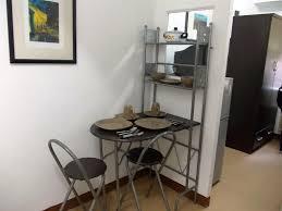cheap makati apartment for rent beaside makati city hall