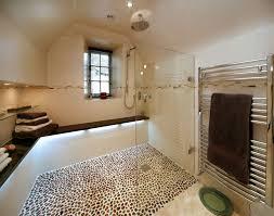 open bathroom designs wetroom design ablutions luxury bathrooms