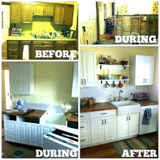 Average Price For Kitchen Cabinets Average Cost For Kitchen Cabinet Installation Kitchen Cabinets