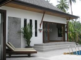 raw0505 bali style 3 bedroom pool villa phuket buy house