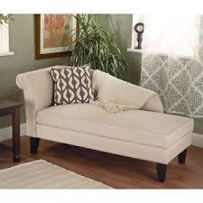 ebay sofa modern chaise lounge chair storage bench upholstered loveseat sofa