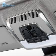 Minivan Interior Accessories Aliexpress Com Buy Airspeed Interior Accessories Car Front Rear