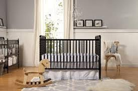 what is a jenny lind bed u2014 derektime design the jenny lind bed