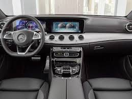 future mercedes interior mercedes benz home of c e s cls cl slk sl r glk m gl
