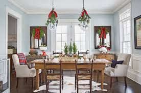 Simple Dining Room Ideas Dining Room Simple Dining Room Table Centerpieces Modern Small