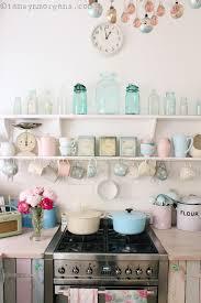 Pastel Kitchen Ideas Kitchen Pastel Kitchen Decor Design Exceptional Pictures Concept