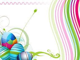 easter wallpaper for windows 7 wallpaper easter gallery yopriceville high quality images and