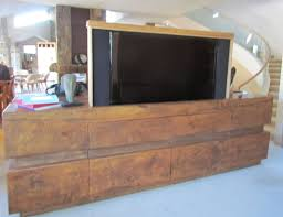 tv lift cabinet costco awesome cabinet tv lifts for outdoor flat screens diy costco image