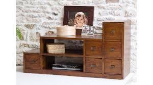 mueble tv escalera colonial sipura no disponible en
