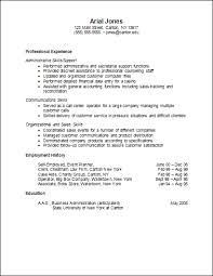 Hvac Sample Resumes by Hvac Technician Resume Examples Mechanic Auto Resume Diesel