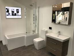 Balterley Bathroom Furniture Bathroom Bauhaus Unit Crosswater Plumbing Bauhaus Furniture